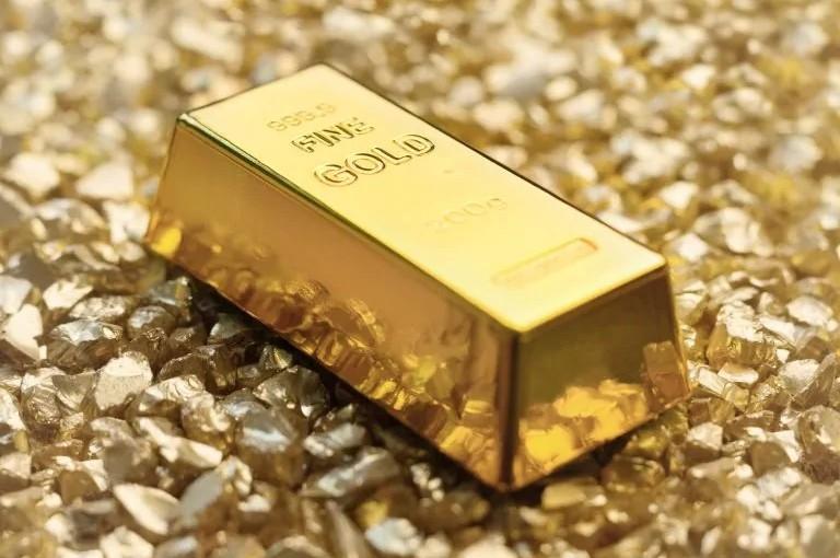 gold768x512